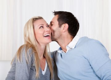 Marriage Myths to Forget