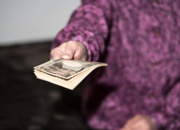 Don't Get Scammed! How To Avoid Funeral Fraud