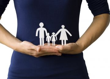 Why You Should Buy Life Insurance