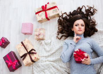 A Guide To Selecting Gifts for Your Significant Other