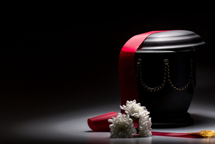 Understanding cremation for your loved ones get ordained for How do i get ordained to perform wedding ceremonies