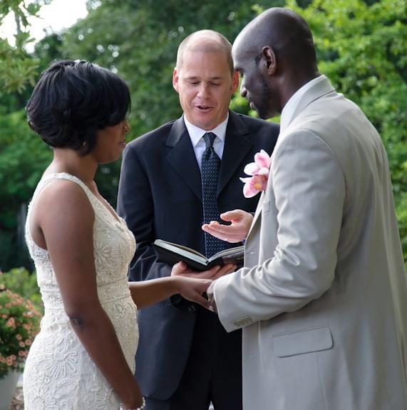 Wedding Vows From Best Weddings!