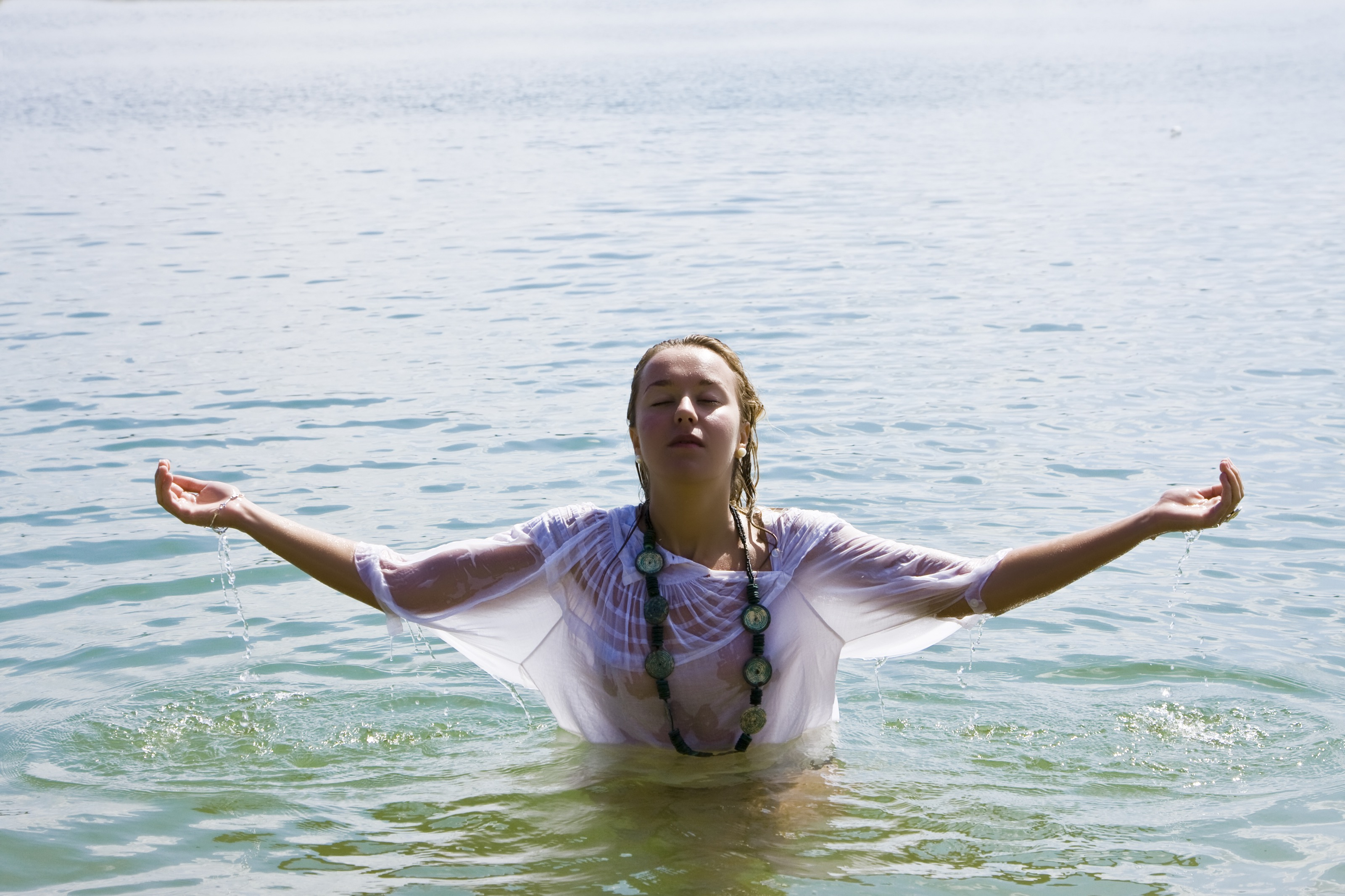 Things to know about baptism get ordained for How do i get ordained to perform wedding ceremonies