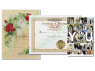 Premium Wedding Kit 2