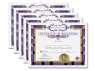 Wiccaning Certificate 5 Pack