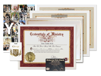 how to become a wedding officiant online in ontario