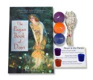Pagan Blessing Bundle