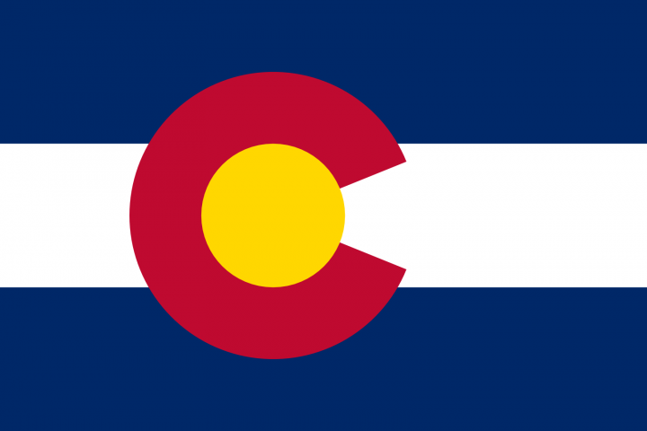 How To Become An Ordained Minister In Colorado